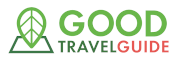 logo good travel guide