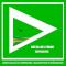 Logo Delta de l'Ebre Associació Empreses i Activitats
