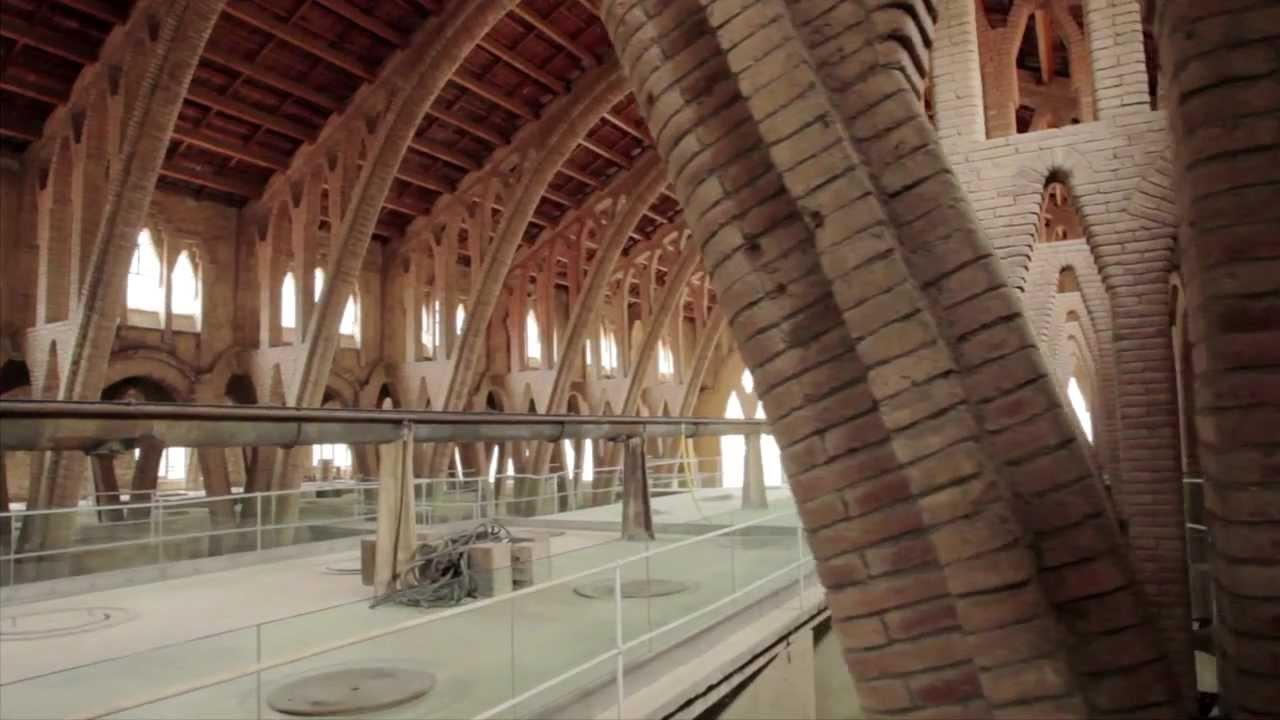 Enoturisme Tarragona-Enoturisme Terres de l'Ebre - Nuclis Antics i Cellers