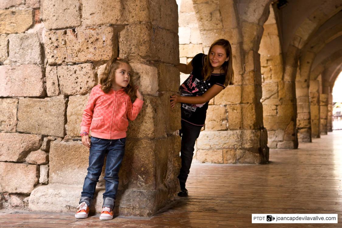 Patrimoni cultural