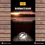Birdwatching Costa Daurada