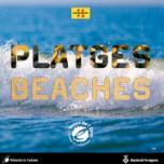 Platges Costa Daurada