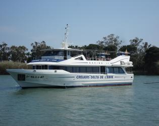 creuers-cruceros