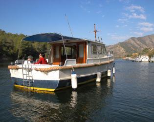 vaixells-residencia-barcos