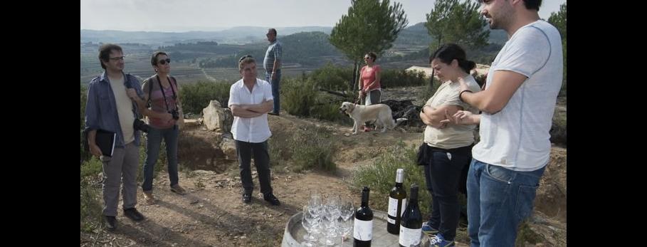 vins-trinxeres