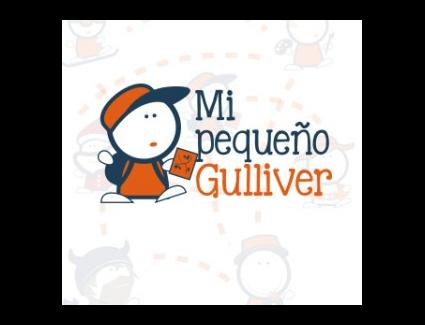 Blog 'Mipequeñogulliver'