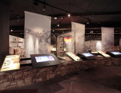 visita-centres-interpretatius-batalla-ebre